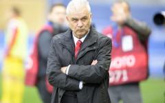 """Iordanescu si-a IESIT din MINTI: """"Daca vreti imi dau demisia"""". CE l-a MOTIVAT sa declare asta"""
