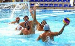 Campioana Romaniei la polo a DEMOLAT o echipa spaniola, in turul 2 din Liga Campionilor