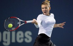 Halep si-a aflat adversara din turul I la Australian Open. A mai jucat doar o data cu ea
