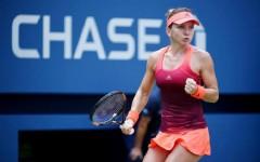 Incepe Australian Open: CAND va debuta Simona Halep si celelalte romance