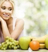 10-alimentele-care-te-ajuta-sa-slabesti_size2