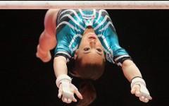 Gimnastica n-a MURIT. Larisa Iordache a mai SPALAT din RUSINEA Romaniei la Campionatele Mondiale. Ce PERFORMANTA a reusit