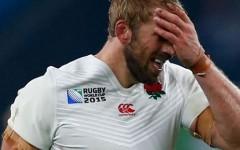 Surpriza de PROPORTII. Un GIGANT a fost eliminat de la Cupa Mondiala de Rugby inca din grupe
