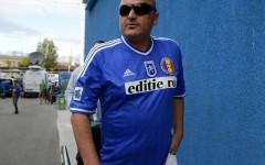 Ultima ORA: Lovitura FATALA pentru Adrian Mititelu. Ce a DECIS Tribunalul Bucuresti