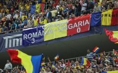 Ungurii s-au calificat la Euro si pot intalni Romania in grupe. Ce s-a intamplat ultima oara cand maghiarii au fost la Euro