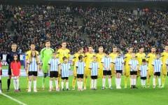 INCREDIBIL: Amicalul ANULUI pus in PERICOL. DE CE Romania – Spania nu se poate juca pe Arena Nationala