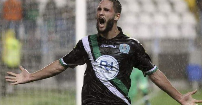 fantastic-andone-gol-senzational-in-spania-e-atacantul-care-ne-face-fericiti-la-euro-video_size6