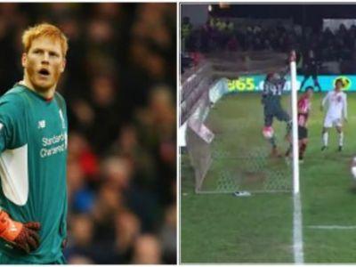 liverpool-a-luat-golul-anului-de-la-o-echipa-din-liga-a-4-a-cum-a-primit-gol-direct-din-corner_size10