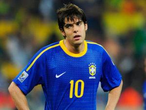 Kak-Brazil-1-vs-Netherlands-2-ricardo-kaka-13520519-500-375
