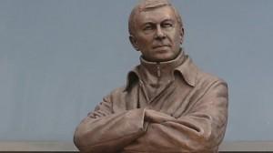 _64344343_sir_alex_ferguson_statue_getty