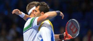 TENNIS-ATP-FINALS
