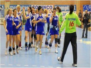 handbal-oltchim-foarte-aproape-de-semifinalele-ligii-campionilor-1062