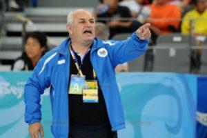 Gheorghe-Tadici_x-600x400