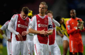 Roda-JC-vs-Ajax-Amsterdam-Betting-odds
