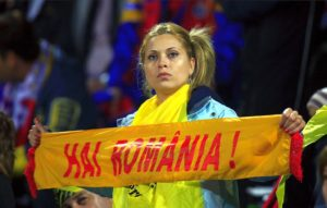 Suporter-Romania4