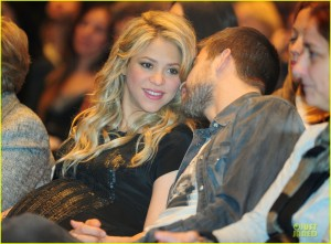 shakira-gerard-pique-the-wind-and-random-book-presentation-21