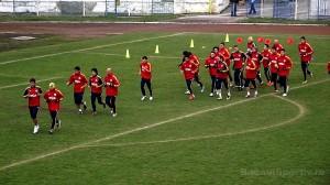 Antrenament-oficial-Romania-20