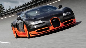 Bugatti-Veyron-Supersport