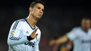 Cristiano-Ronaldo-2013-HD-Wallpaper-Picture-Real-Madrid-10