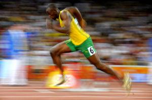 Usain-Bolt-08