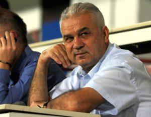 1.FOTBAL:STEAUA BUCURESTI-CEAHLAUL PIATRA NEAMT 0-0,LIGA 1 (19.08.2012)
