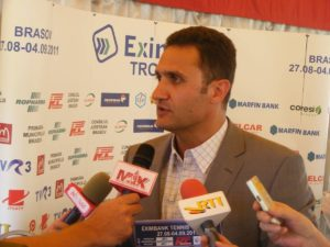 conferinta-presa-eximbank-trophy-2011-george-cosac-1