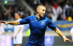 Karim Benzema_France_3