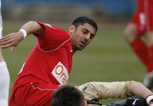 Poze_Romani_din_Fotbal_Wallpaper_Danciulescu