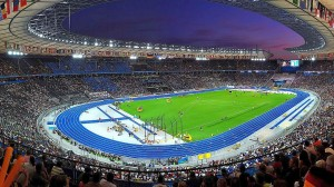 London-2012-Olympic-Games-Wallpapers-2