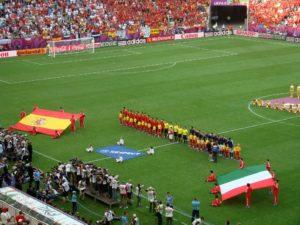 SPA-ITA_Euro_2012_teams