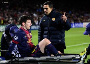 messi-injury-ap