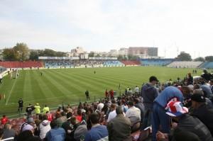 04_stadion-otelul