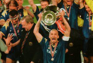 Ajax Juve C1-----890   1) (1)