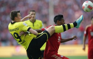 Dortmund-bete-noire-du-Bayern