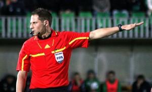 Harald_Lechner,_Fußballschiedsrichter_(07)