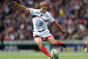 Jonny-Wilkinson
