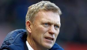 Stoke-City-v-Everton--Premier-League-1491243