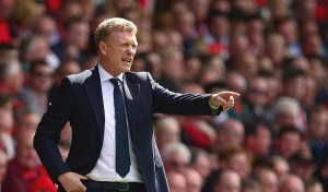 david_moyes_everton_united_898418620