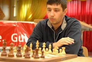 lupulescu sah