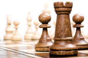 sah chess