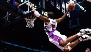 vince-carter-raptors-dunk-wallpaper