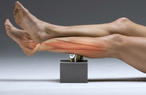 atrofiere musculare