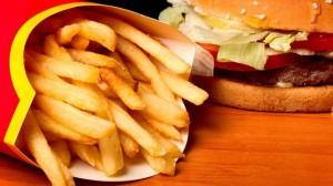 YUMMY-FAST-FOOD-fast-food-33414496-1280-720