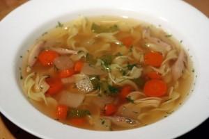 asap-lifestyles-kitchen-idiot-chicken-soup--5bc9236898793dc4