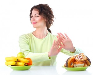 fibromyalgia-symptoms-and-diet