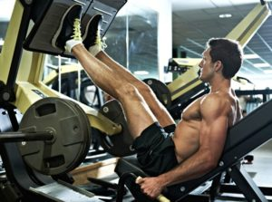legs-workout-full-body-18112011