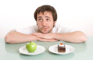reduce-calories