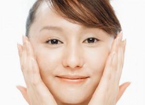 0314170670cb362e_how-to-prep-your-skin-for-makeup