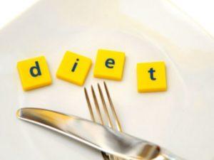 Diet-to-Prevent-Acid-Reflux