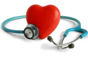 Healthy Heart Diet Tips(1)